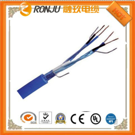 china cable factory bv bvv bvr rv rvv rvs pvc insulation electrical rh chinaronju en made in china com