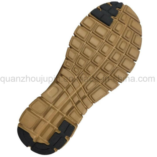 OEM Breathable EVA Cotton Soft Buddhist Monk Shoes pictures & photos