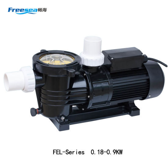 China Cheap Price Good Quality Jet Pumps/ SPA Swimming Pool ...