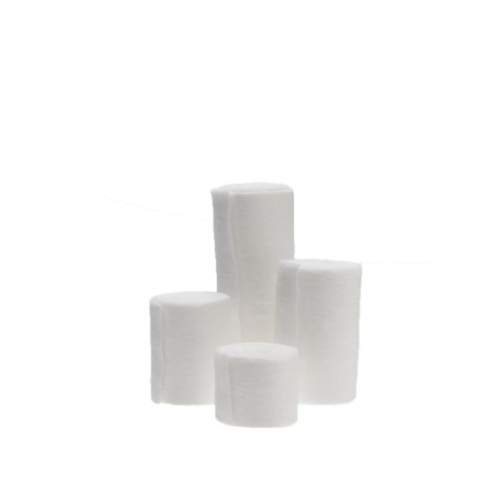 plastic padding 100
