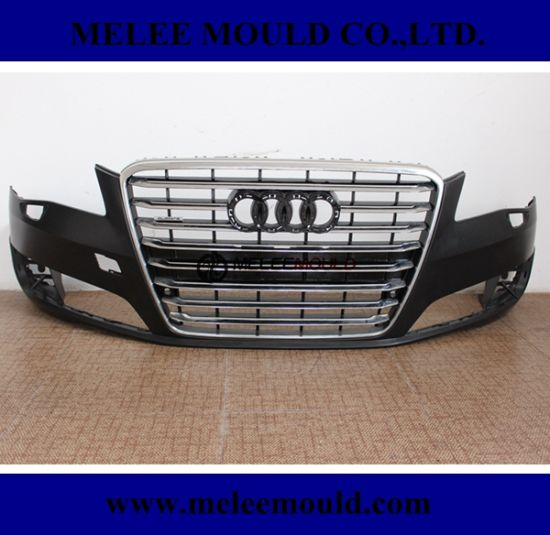 Melee Mould for Audi Auto Parts pictures & photos