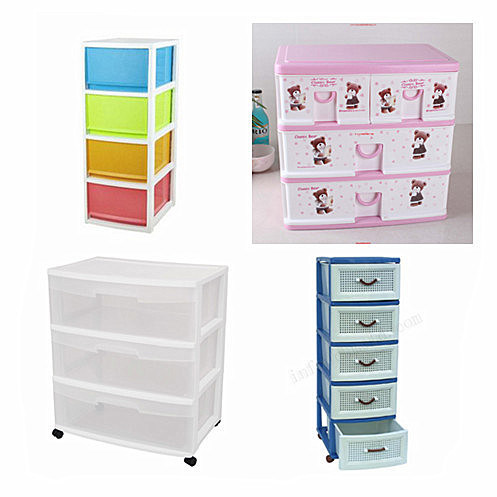 Beautiful Design Plastic Cabinet and Closet Mould pictures & photos