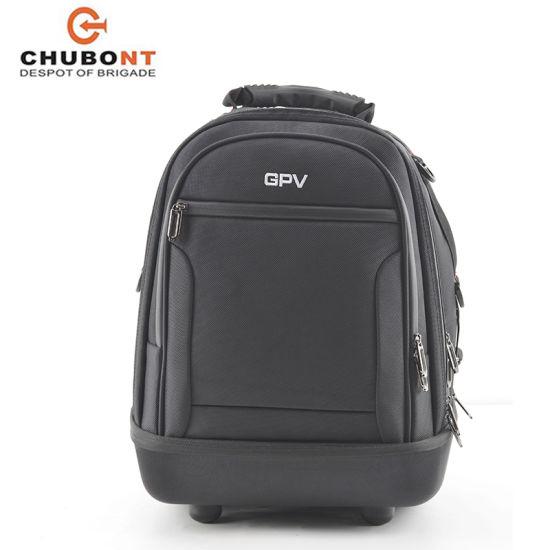 Chubont Plasma Active Oxygen Sterilization Backpack Bag
