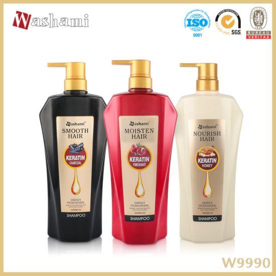 Washami Dandruff Control Hotel Hair Shampoo