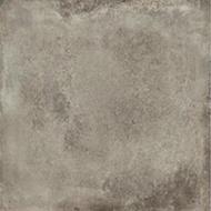 Dark Grey Matte Finish Glazed Flooring Porcelain Tile
