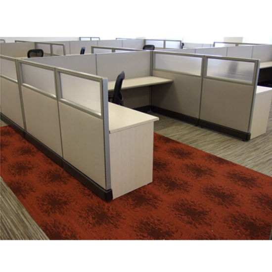 High Quality Wholesale Fashion Soundproof Office Partition