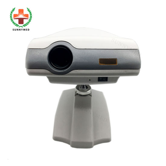 Sy-V022 China Hot Sale Chart Projector for Sale Portable Chart Projector Price