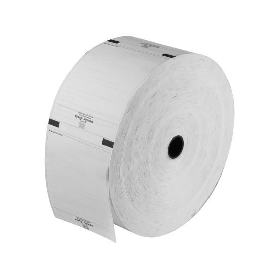 Thermal Manufacturer 48g 55g 60g 70g 75g 80g Paper Jumbo Rolls
