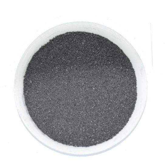 Supplier Factory China Natural Graphite Powder / Graphite Flake