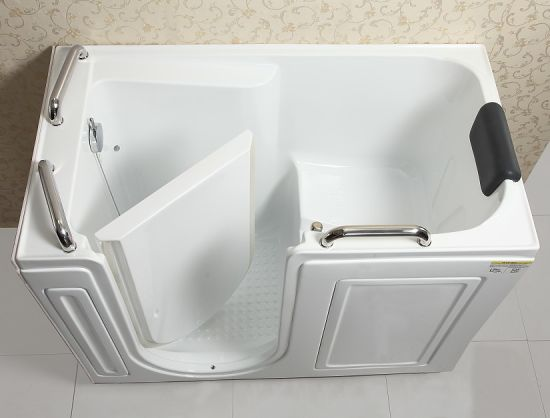 https://image.made-in-china.com/202f0j00BRdUCgOYEjcW/Woma-Acrylic-Walk-in-Bath-Tub-for-The-Old-Person-and-Disabled-Q371-.jpg