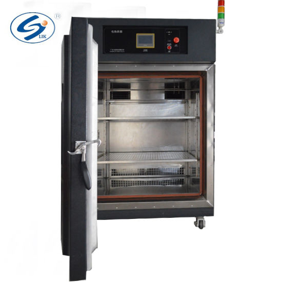 Hot Air High Precision Laboratory Drying Instruments