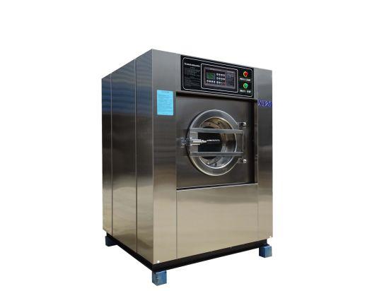 in India Automatic Washing Machine