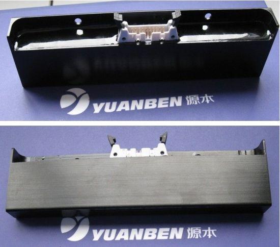 Position Sensor Magnetic Guidance Sensor (Mgs-H16 Series) for Agv
