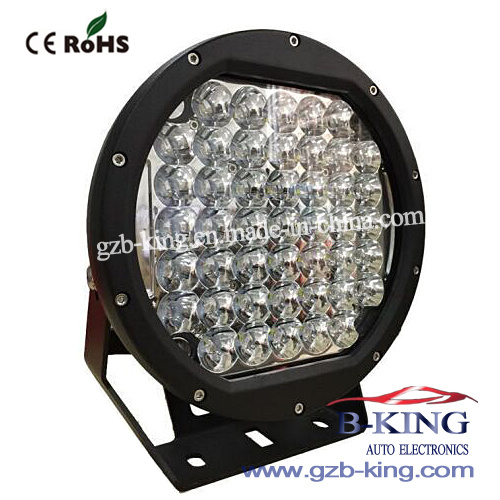 Newest 225W CREE LED Work Driving Light pictures & photos