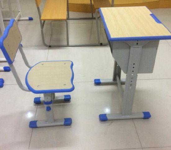 school desks plans deseta old desk info for vintage sale with