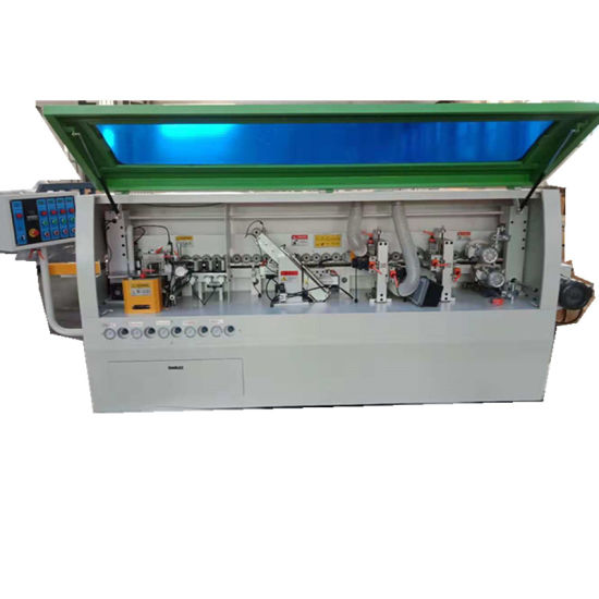 R7a Fully Automatic Edge Banding Machine Wholesale Price