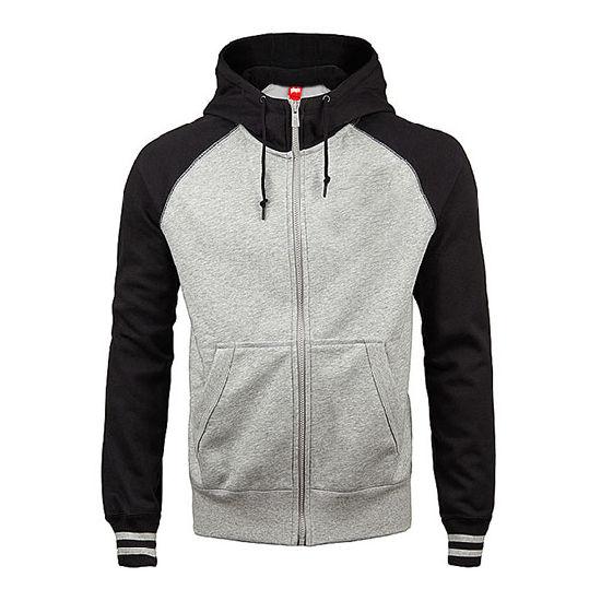 Long Sleeve Man Hoodie Hoody Jacket Hoodie Clothing