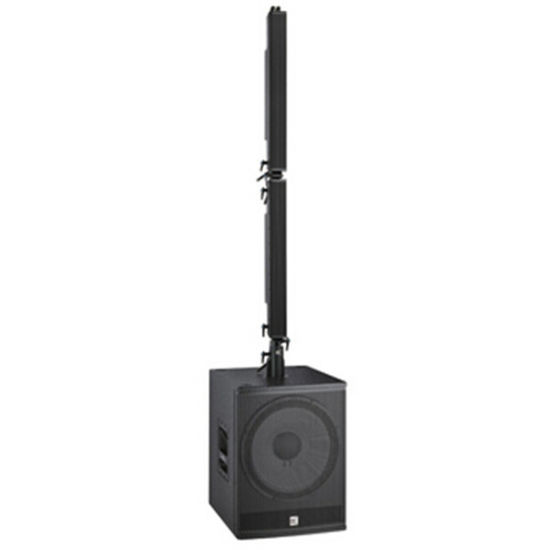 Cvr PRO Best Power+ Mini Sound System +5.1 Column Speaker+ China Wholesale