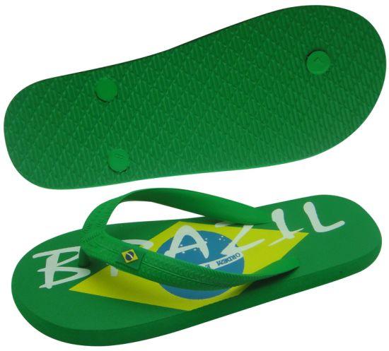 4797d293b China Hot Sale New Cheap Promotion Brazil Flip Flop - China Flip ...