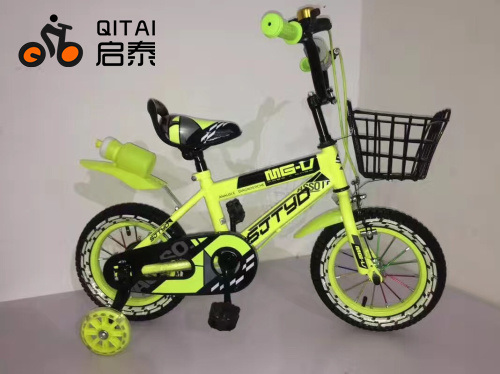 2017 New Children Bicycle, Kids Bicycle, Kids Bike From Made in China pictures & photos