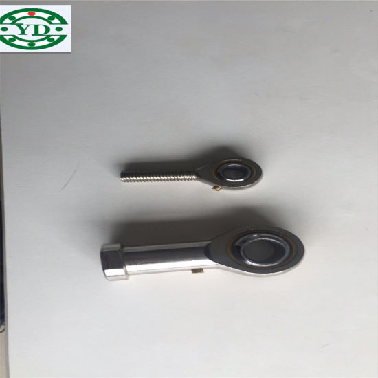 china posb8 tie rod ends posb8 ball joints spherical bearings