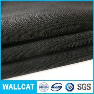Good Quality Super Comfortable Hand Touch Nylon Spandex Jacquard Fabric