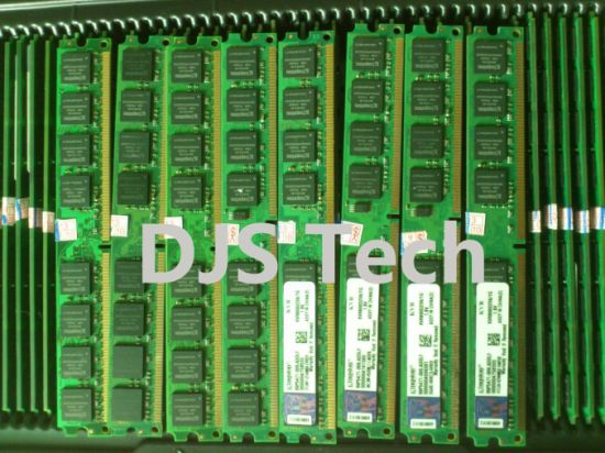 Low Price and Best Quality RAM for Desktop Computer DDR3 2GB/1333MHz pictures & photos