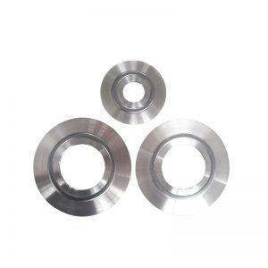 Low Torque Packing Ring, Anti-Pitting Packing Ring, Termostable Packing Ring, Graphite Packing Ring