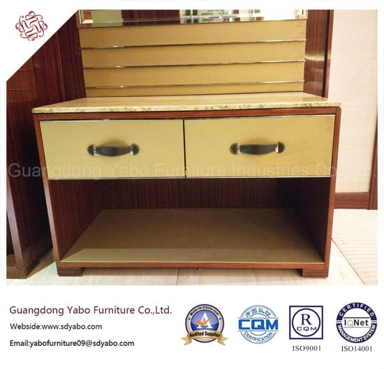 Modern Hotel Furniture With Luge Rack For Bedroom Yb F 2555 Pictures