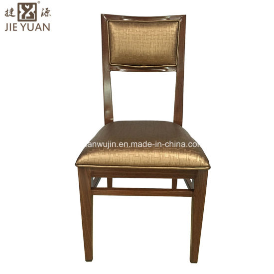 Surprising China Wood Finish Metal Cafe Canteen Furniture Dining Chair Forskolin Free Trial Chair Design Images Forskolin Free Trialorg