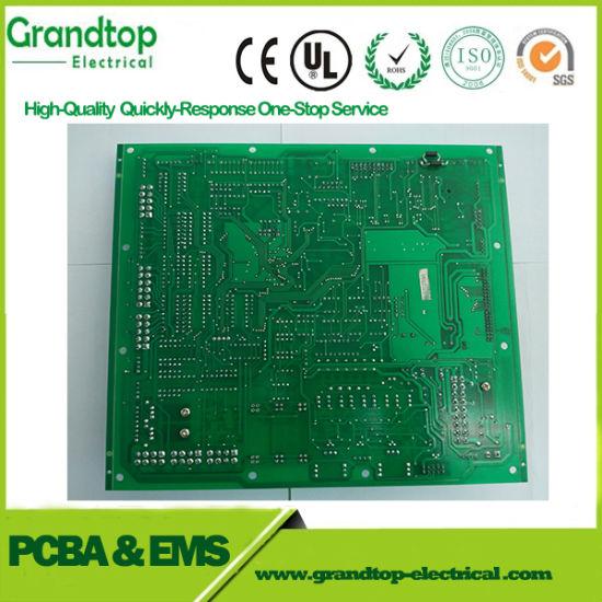 circuit konka7388cellphonecableschematiccircuitdiagramhtml wiring rh autonomia co