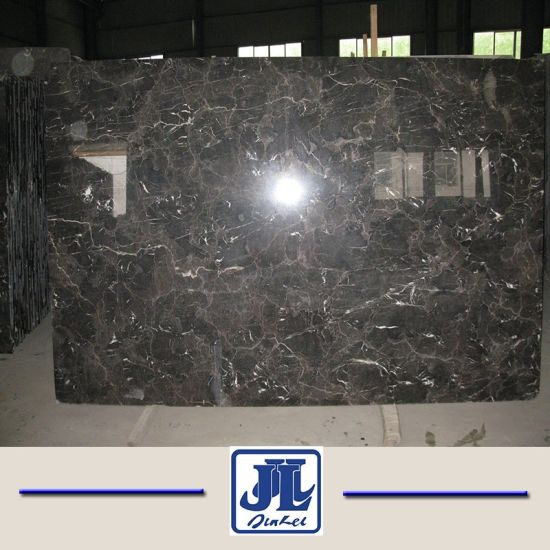 Natural Granite or Travertine or Marble for Floor Tile or Slab pictures & photos