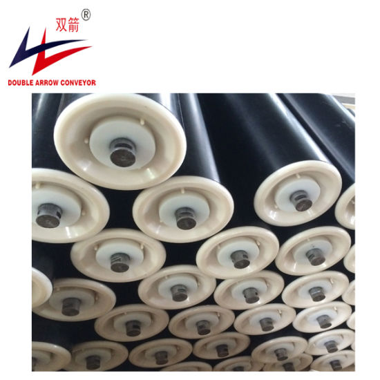 Nylon conveyor belt hs code