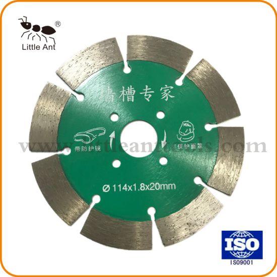 China power tools cutting disc diamond saw blade for wall tile power tools cutting disc diamond saw blade for wall tile stones cutting sharply greentooth Choice Image