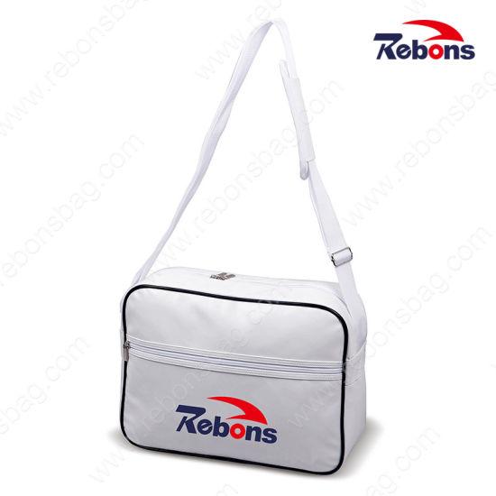 Wholesale Fashion Outdoor Waterproof Dry Backpack Shoulder Bag