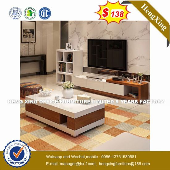 Fabulous China Home Furniture Coffee Table Side Table Wooden Top Tv Pabps2019 Chair Design Images Pabps2019Com