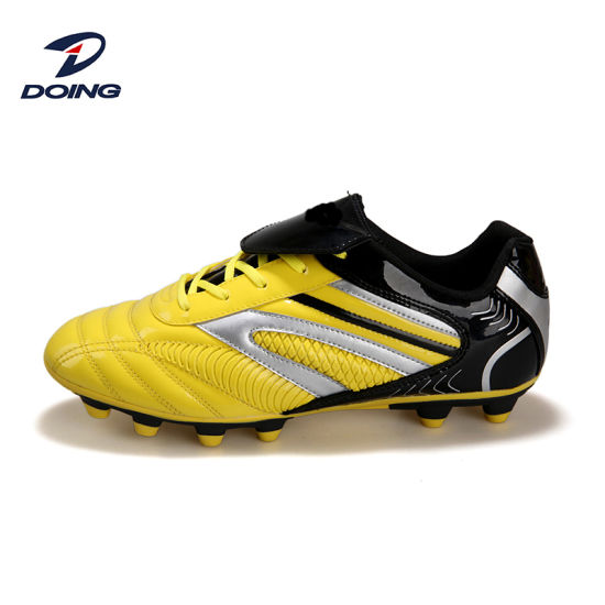 0d7dea514 Outdoor Stock Soccer Shoes Kids and Football Shoes Indoor Soccer Shoes for  Kids