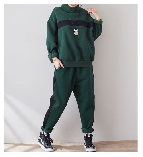 9f1fe51a571 China Design Your Own Tracksuit