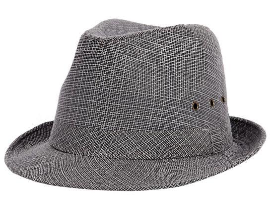 China Top Sale Stetson Felt Cowboy Hats - China Feora Hats 40008c1ad05d