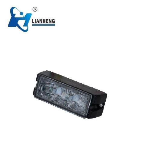 Hot Sale ED Emergency Warnig Light LED Strob Light LED Desk Light Dash Light Ltdgt3-L pictures & photos