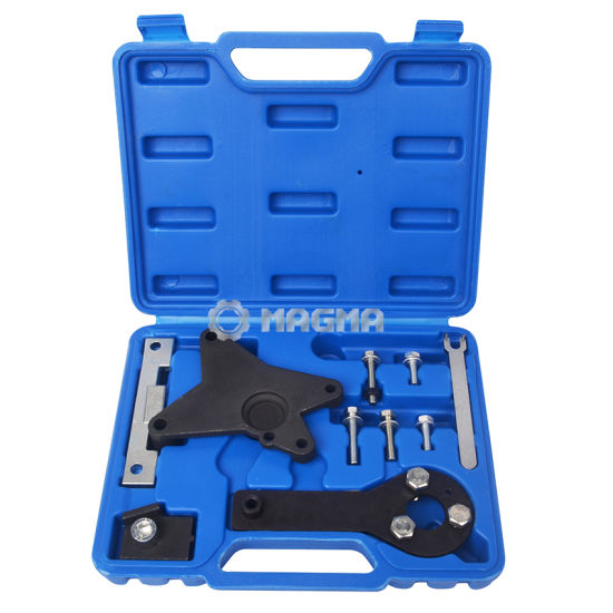 Best Q Fiat 1.2 1.4 Petrol Engine Camshaft Alignment Timing Locking Tool Kit