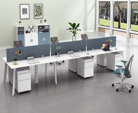 china modern used office furniture dental lab workstation desk rh jsomni en made in china com pediatric dental office furniture dental office furniture manufacturer