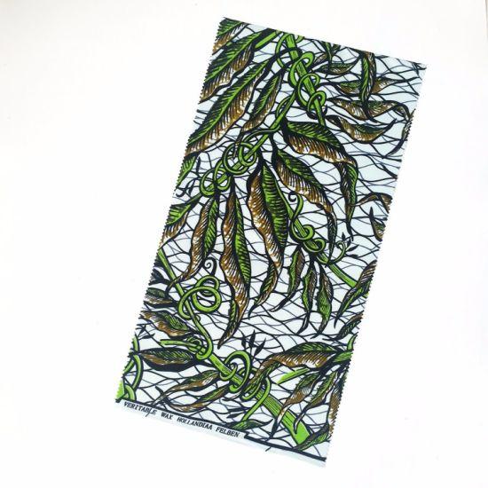 China Free Sample Available Good Price Fabric Painting Designs China Fabric Painting Designs And Printed Fabric Cotton Price