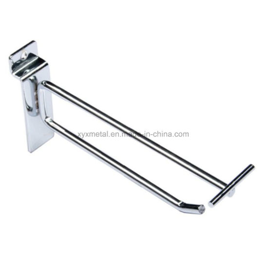"""8020 80//20 EQUIVALENT Stainless 1//4-20 x 3//4/"""" SHCS 10 Series 3691 10 pieces"""