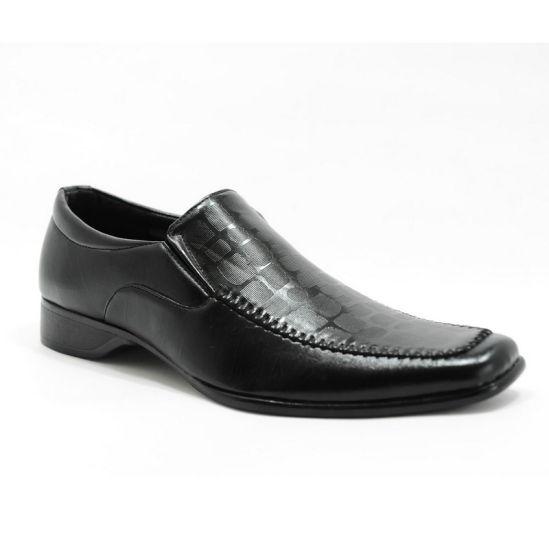 Men Office Shoe Latest Dress Shoes