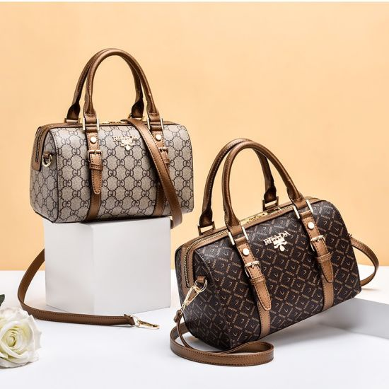 Women Shoulder Bag Small Black Womens Ladies Hand Bag Evening