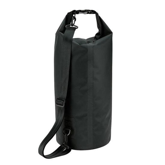 5x Outdoor Waterproof Dry Bag Sack Pouch Boating Kayaking Camping Rafting Hiking