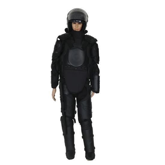Riot Protective Suit/Riot Control Gear/ Anti Riot Suit