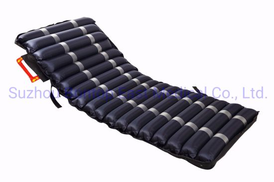 Manufacturer Low Price Bubble Air Mattress for Hospital Bed