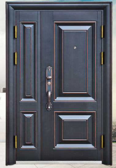 Non Standard Door Price Modern Exterior